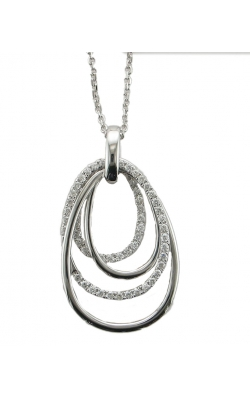GMG Jewellers Necklace 03-65-60-1 product image