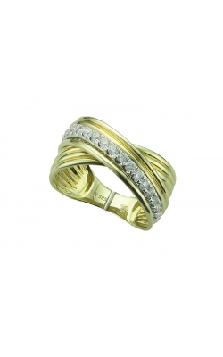 GMG Jewellers Fashion ring 03-65-74-1 product image