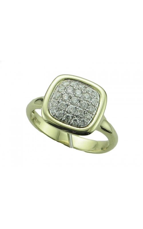 GMG Jewellers Fashion ring 03-65-78-1 product image