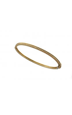 GMG Jewellers Bracelet 03-65-90-1 product image