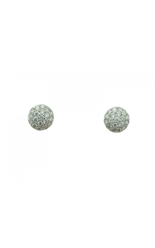 GMG Jewellers Earrings 03-65-96-1 product image