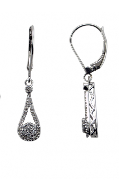 GMG Jewellers Earrings 03-67-56-1 product image