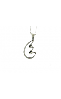GMG Jewellers Necklace 03-68-124-1 product image