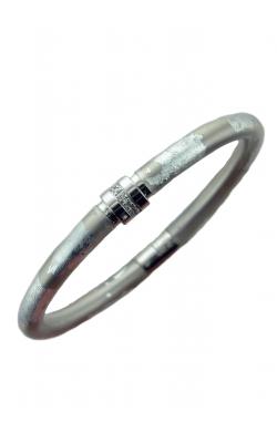GMG Jewellers Bracelet AB939SDLFOLIAGE product image