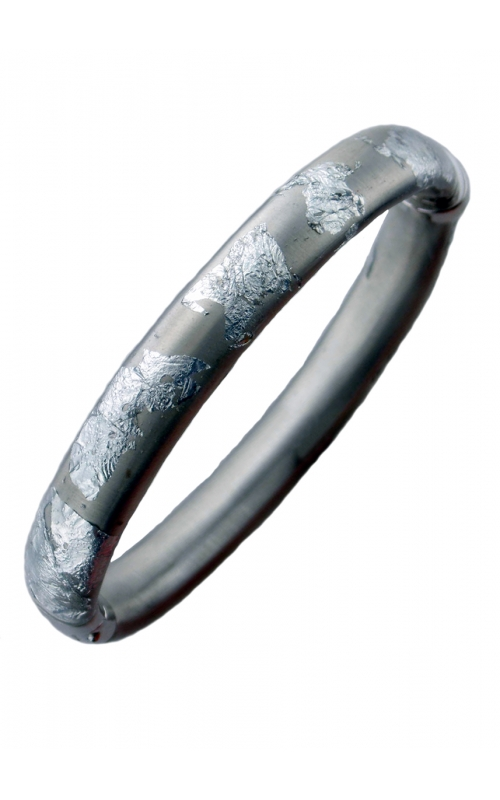 GMG Jewellers Bracelet AB939MFOLIAGE product image