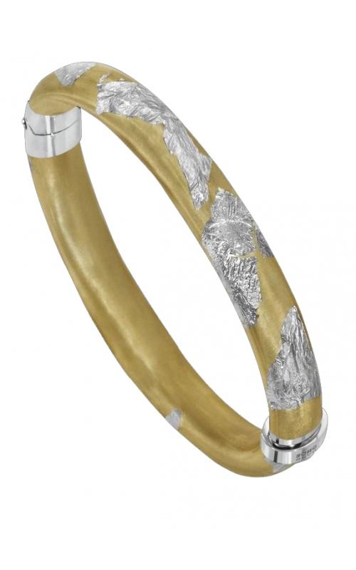 GMG Jewellers Bracelet AB939MOFOLIAGE product image