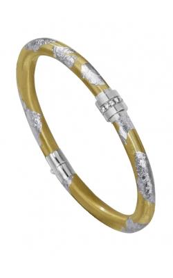 GMG Jewellers Bracelet AB939SDLOFOLIAGE product image