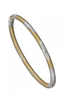 GMG Jewellers Bracelet AB121XSOFLOIAGE product image