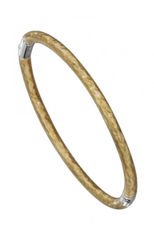 GMG Jewellers Bracelet AB121XSMORO product image
