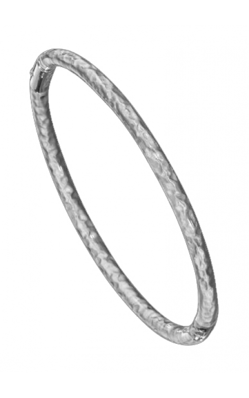 GMG Jewellers Bracelet AB121XSMLIGHT product image