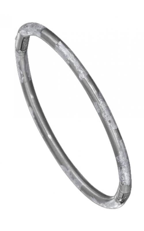 GMG Jewellers Bracelet AB121XSFOLIAGE product image