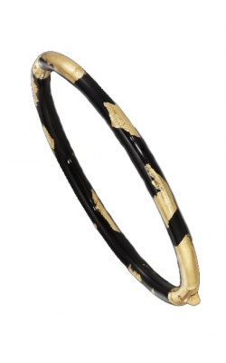 GMG Jewellers Bracelet 121XSFOLIAGE product image