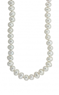 GMG Jewellers Necklace 03-78-125-1 product image