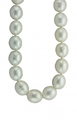 GMG Jewellers Necklace 03-78-127-1 product image