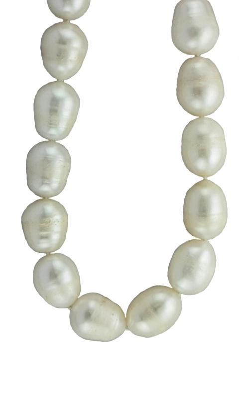 GMG Jewellers Necklace 03-78-144-1 product image