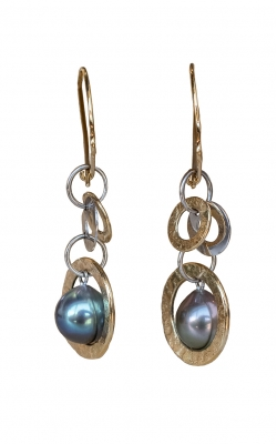GMG Jewellers Earrings 03-78-221-1 product image