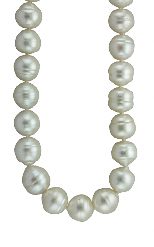 GMG Jewellers Necklace 03-78-237-1 product image