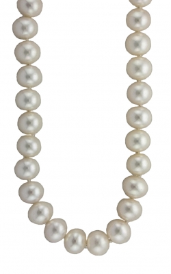 GMG Jewellers Necklace 03-78-309-1 product image