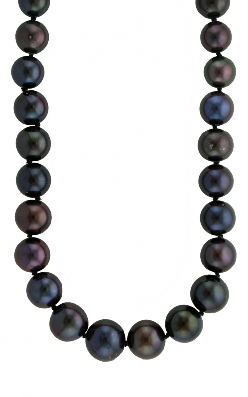 GMG Jewellers Necklace 03-78-331-1 product image
