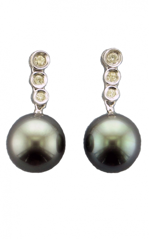 GMG Jewellers Earrings 03-78-60-1 product image