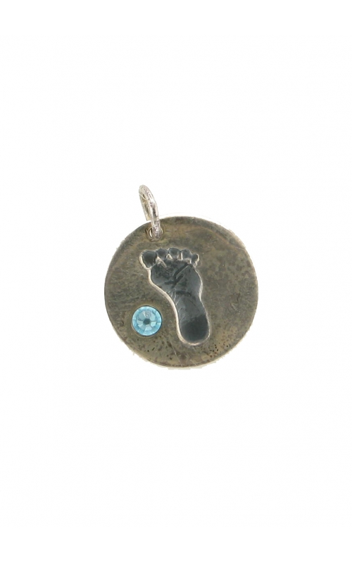GMG Jewellers Necklace 03-78-94-1 product image