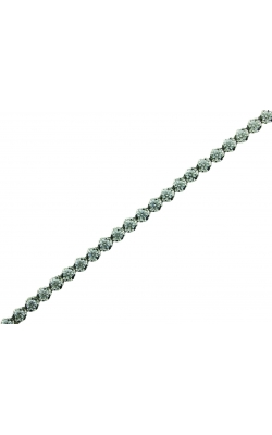 GMG Jewellers Bracelet 03-83-01-2 product image