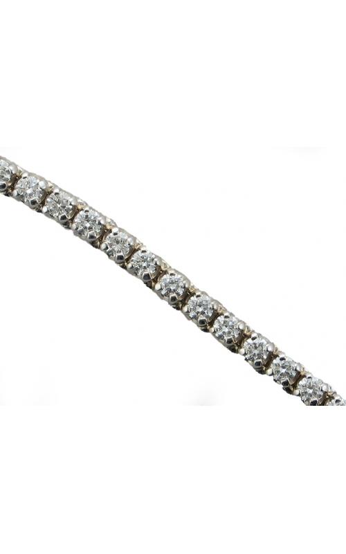 GMG Jewellers Bracelet 03-83-04-2 product image