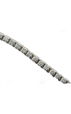 GMG Jewellers Bracelet 03-83-04-2 product image
