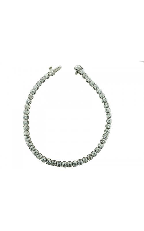 GMG Jewellers Bracelet 03-83-05-2 product image