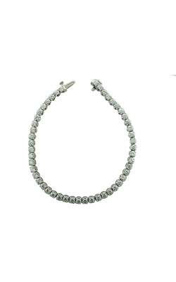 GMG Jewellers Bracelet 03-83-05-2 product image