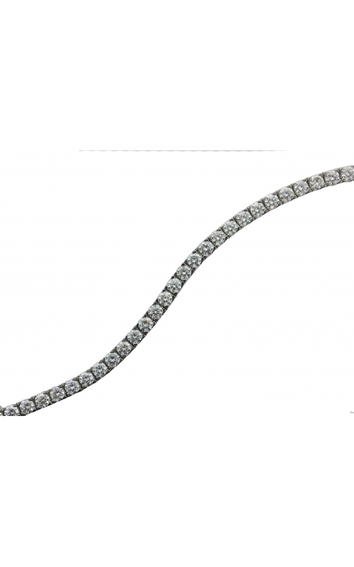GMG Jewellers Bracelet 03-83-44-4 product image