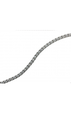 GMG Jewellers Bracelet 03-83-44-4 product image
