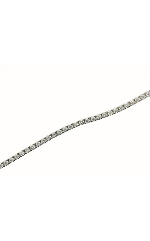 GMG Jewellers Bracelet 03-83-50-2 product image