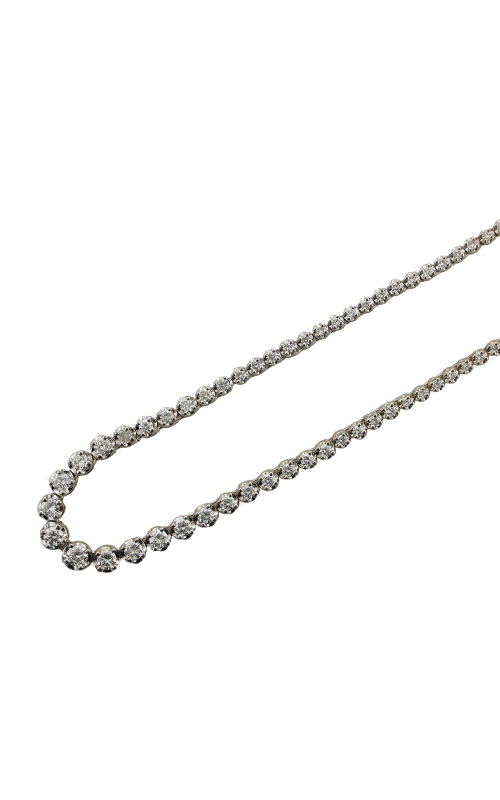 GMG Jewellers Necklace 03-83-51-4 product image