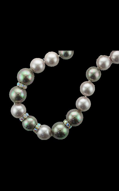 GMG Jewellers Bracelet 03-91-41-1 product image