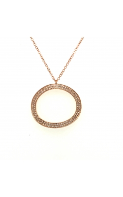 GMG Jewellers Necklace EN1041-3 product image