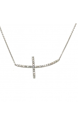 GMG Jewellers Necklace MN886-1 product image