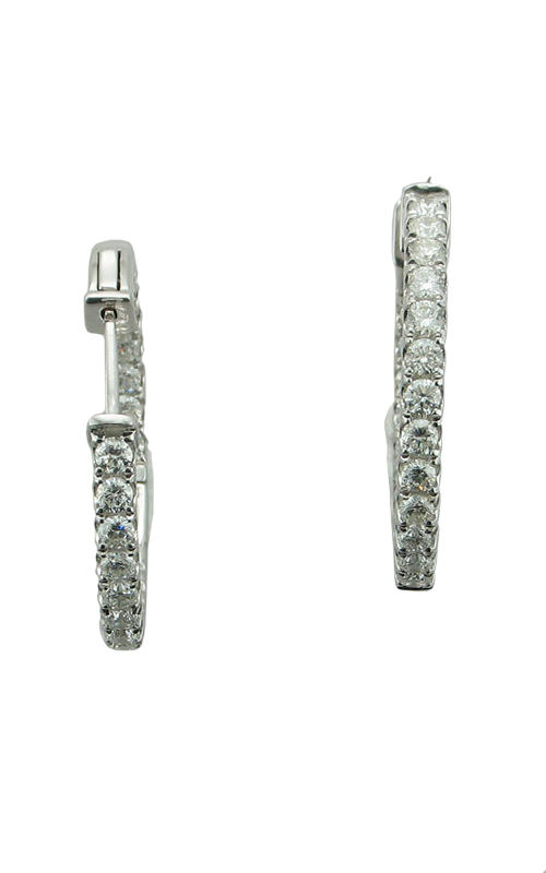 GMG Jewellers Earrings AER-4780 product image