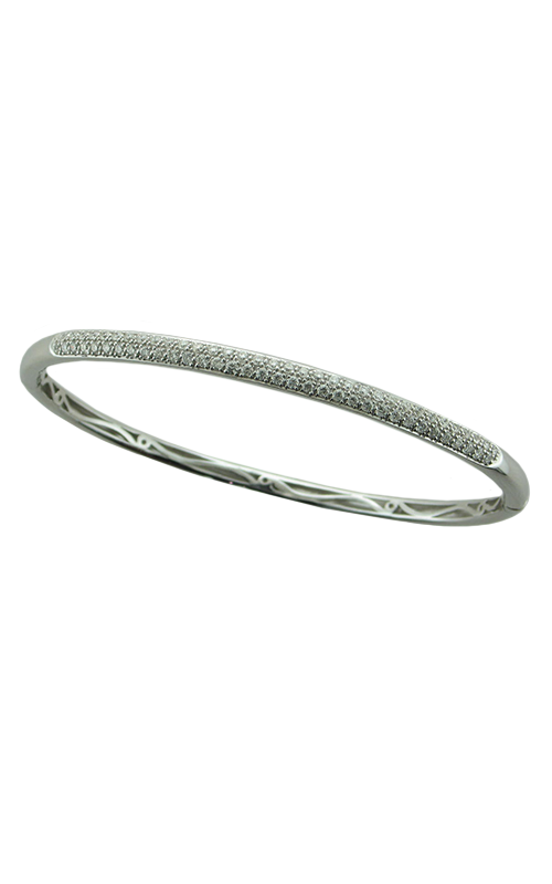 GMG Jewellers Bracelet 01-01-252-6 product image