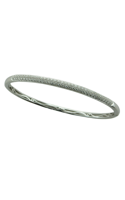 GMG Jewellers Bracelet ALB-3139 product image
