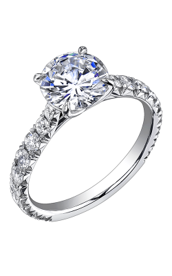 GMG Engagement Ring 01-24-39 product image