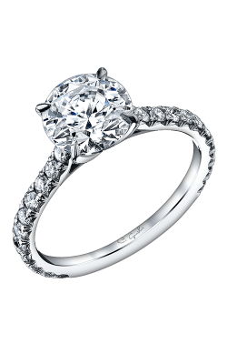GMG Engagement Ring 01-24-79 product image