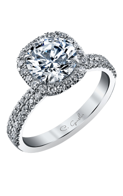 GMG Engagement Ring 01-24-94 product image