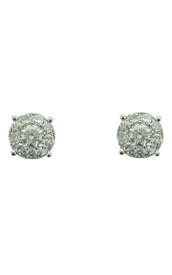 GMG Jewellers Earrings 01-01-287 product image