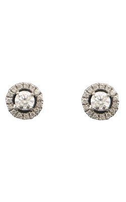 GMG Jewellers Earrings ENTCDNE50TW-E product image