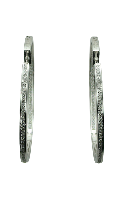 GMG Jewellers Earrings E00448 product image