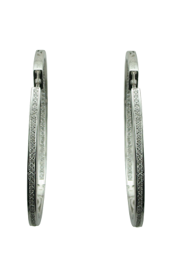 GMG Jewellers Earrings 01-06-158 product image
