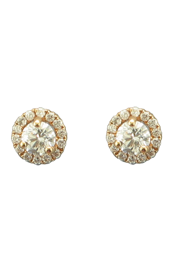 GMG Jewellers Earrings 01-06-263-4 product image