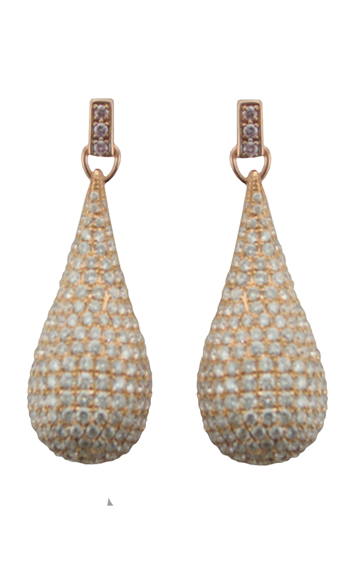 GMG Jewellers Earrings 01-07-37-2 product image