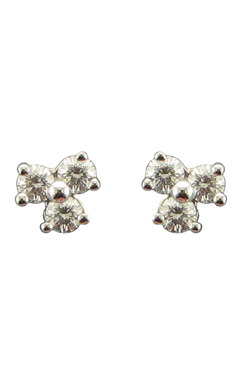 GMG Jewellers Earrings J6108 EXCLUSIVE product image